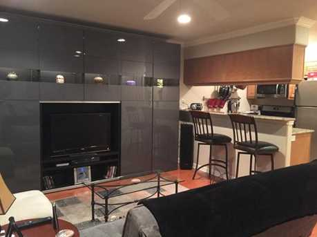 1500  East Side Dr  #212-A - Photo 1