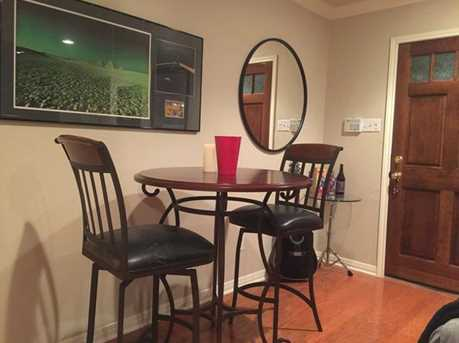 1500  East Side Dr  #212-A - Photo 3