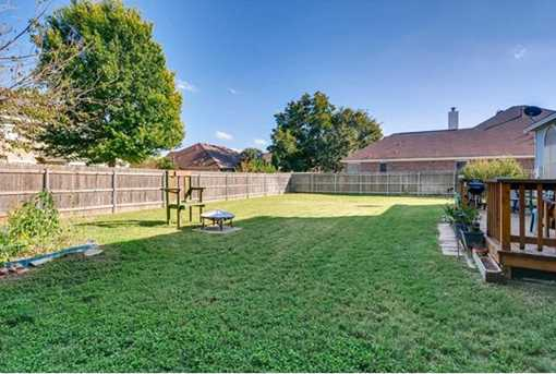 305 N Carriage Hills Dr - Photo 26