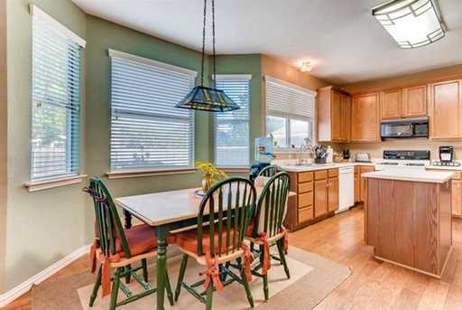 305 N Carriage Hills Dr - Photo 13