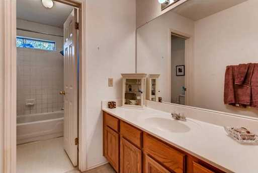 305 N Carriage Hills Dr - Photo 24