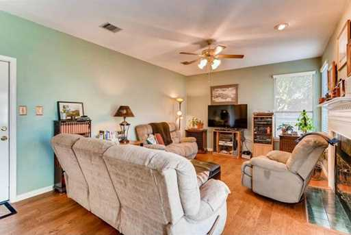 305 N Carriage Hills Dr - Photo 14