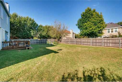 305 N Carriage Hills Dr - Photo 28
