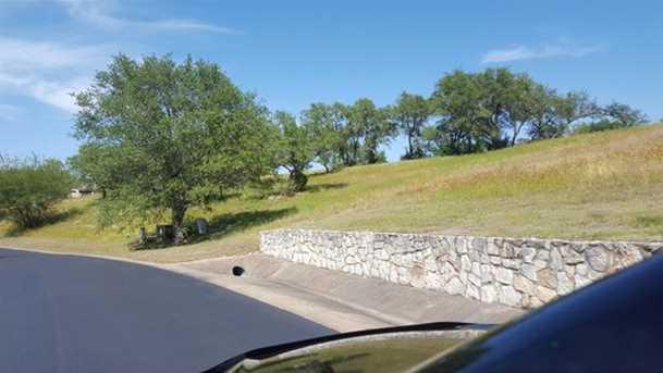 (Lot 10)  Hidden Hills / Brushy - Photo 1