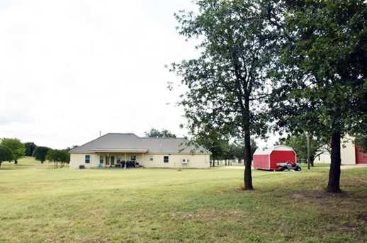 232  County Road 144A - Photo 17