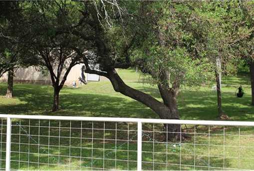 7200 Ranch Road 2243 - Photo 5