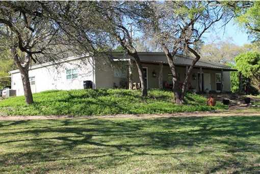 7200 Ranch Road 2243 - Photo 1
