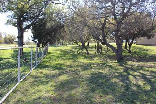 7200 Ranch Road 2243 - Photo 3