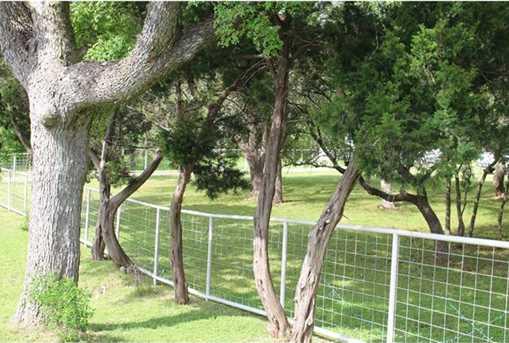 7200 Ranch Road 2243 - Photo 7