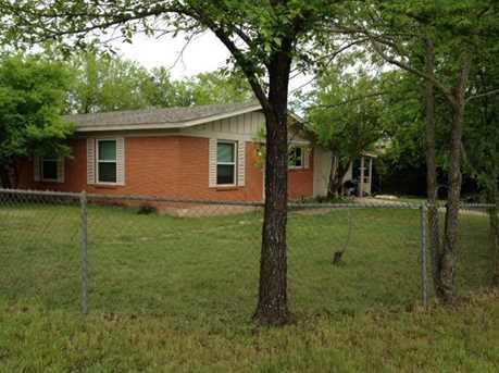 3219  Barton View Dr - Photo 1