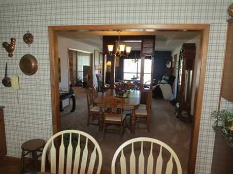 1329  County Road 221 - Photo 19