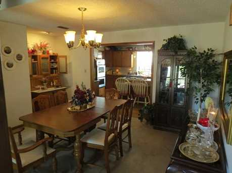 1329  County Road 221 - Photo 21