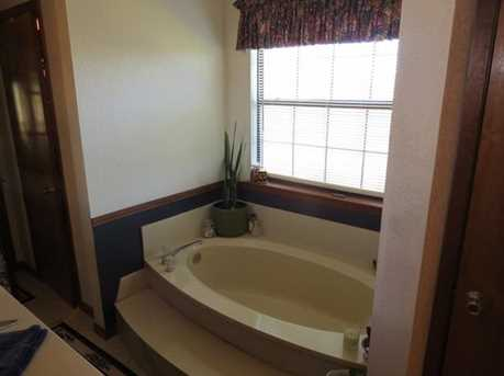 1329  County Road 221 - Photo 27