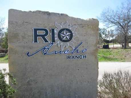 201  Lost Prairie Trl - Photo 23