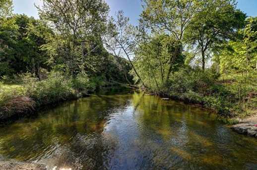 554 County Rd 272 - Photo 35