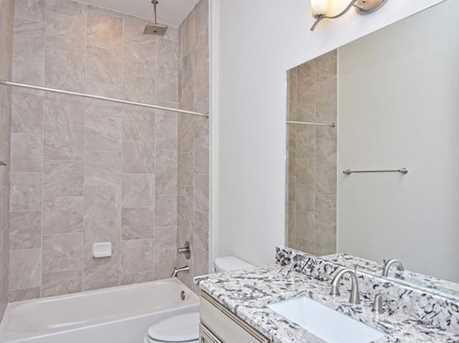 1232  Lucca Dr - Photo 25
