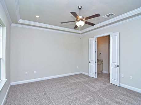 1232  Lucca Dr - Photo 21