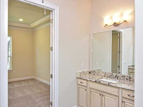 1232  Lucca Dr - Photo 23