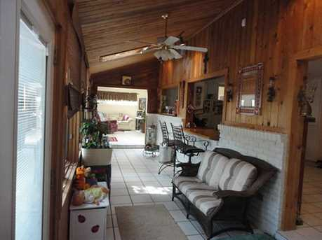 545  County Road 139 - Photo 23