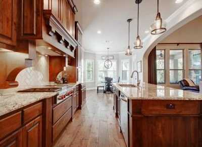 301 Dolcetto Ct - Photo 11
