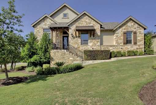 301 Dolcetto Ct - Photo 3