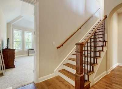 301 Dolcetto Ct - Photo 23