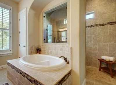 301 Dolcetto Ct - Photo 29