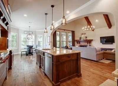 301 Dolcetto Ct - Photo 13