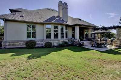 301 Dolcetto Ct - Photo 39