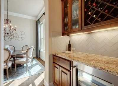 301 Dolcetto Ct - Photo 15