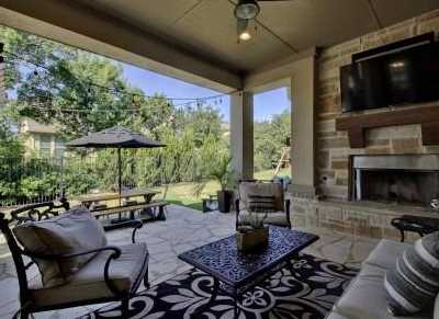301 Dolcetto Ct - Photo 35