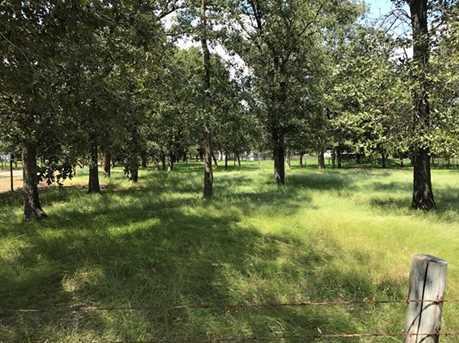 620  Cypress Trail Loop - Photo 6