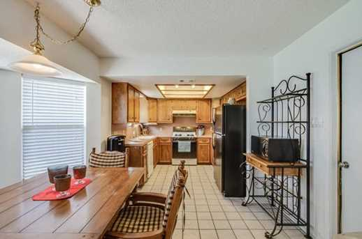 1010 Cresswell Dr - Photo 11