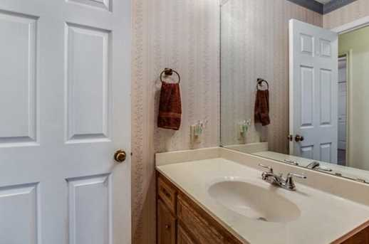 1010 Cresswell Dr - Photo 15