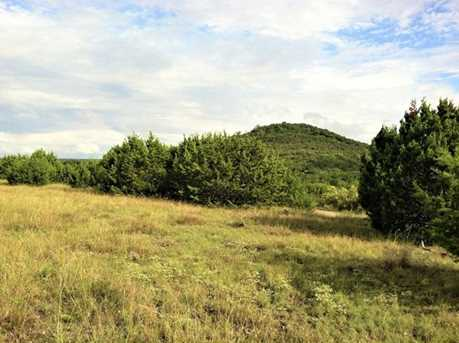 Lot 66  Montana Springs Dr - Photo 5