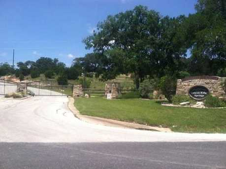 Lot 66  Montana Springs Dr - Photo 16