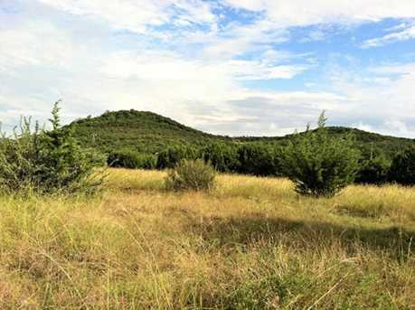 Lot 66  Montana Springs Dr - Photo 9