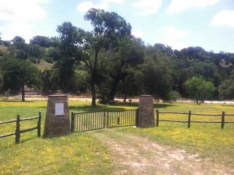 Lot 66  Montana Springs Dr - Photo 14