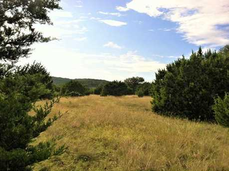 Lot 66  Montana Springs Dr - Photo 11