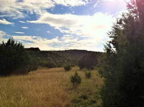 Lot 66  Montana Springs Dr - Photo 10