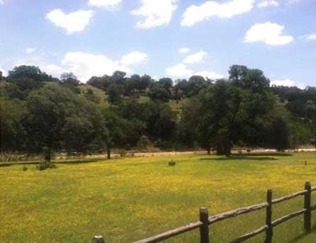 Lot 66  Montana Springs Dr - Photo 13