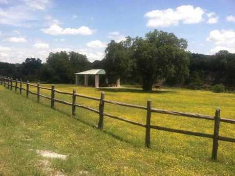 Lot 66  Montana Springs Dr - Photo 15