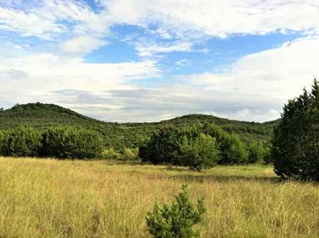 Lot 66  Montana Springs Dr - Photo 1