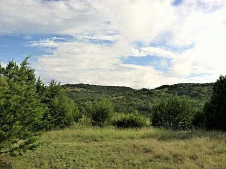 Lot 66  Montana Springs Dr - Photo 2