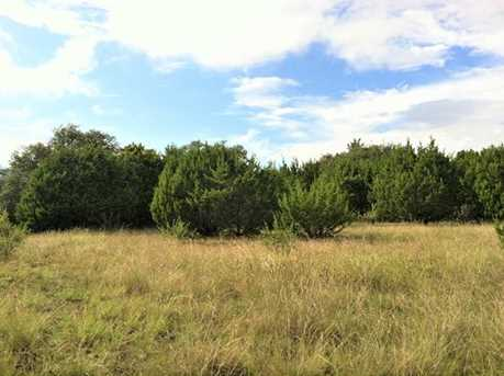 Lot 66  Montana Springs Dr - Photo 4