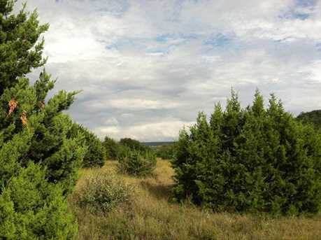 Lot 66  Montana Springs Dr - Photo 8