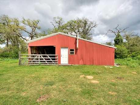 491  County Road 463 - Photo 29