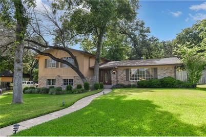 4105 Hickory Rd, Temple, TX 76502