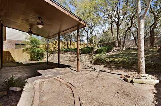 4201  Canyon Glen Cir - Photo 35