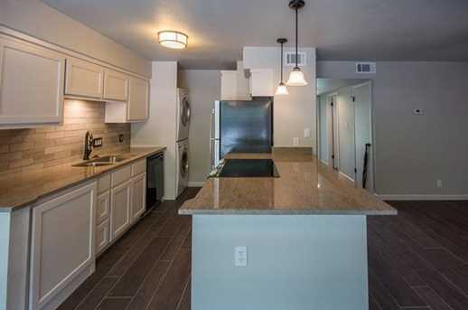 500 E Riverside Dr  #110 - Photo 3